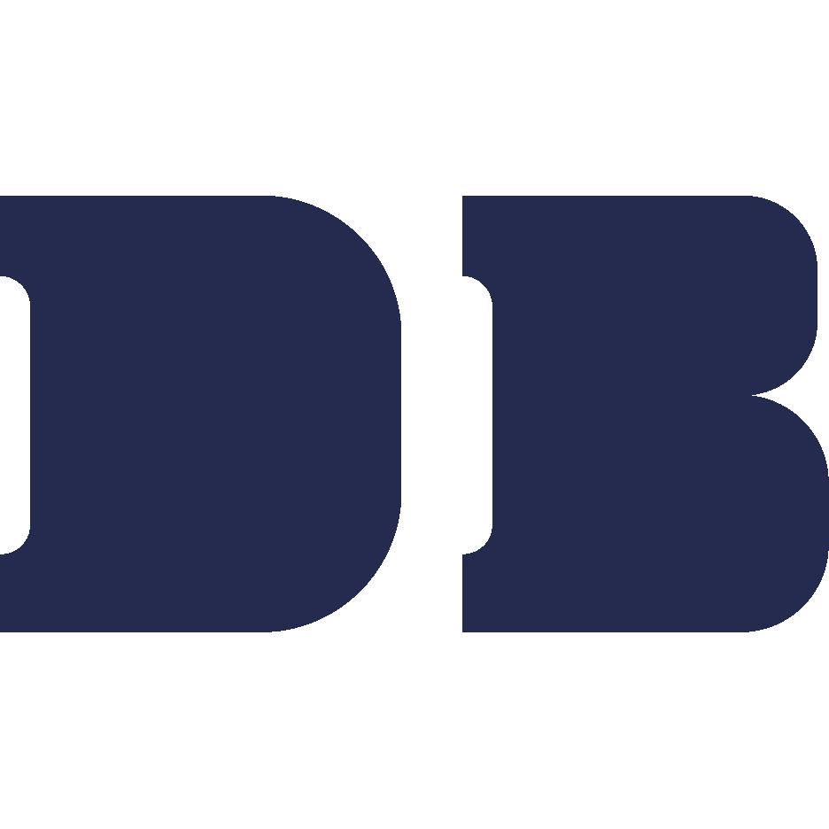 Team Dutch Bargain